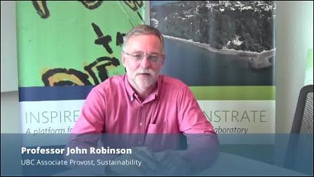 John_Robinson_Think_Tank_3_vid