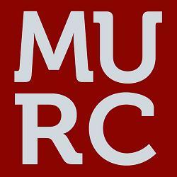 MURC_Only_Logo_a