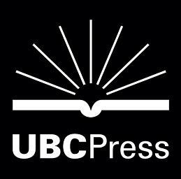 UBCPressLogoWhiteonBlack_b
