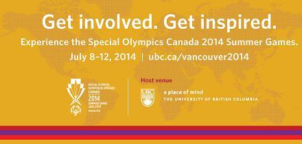 SpecialOlympics-UBC-WebBannerAds-770x350-1a
