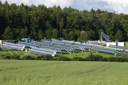 640px-Solar-Testfeld_Widderstall_a