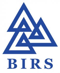 birs_logo_A