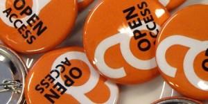 Open-access-badges-660x225-300x150
