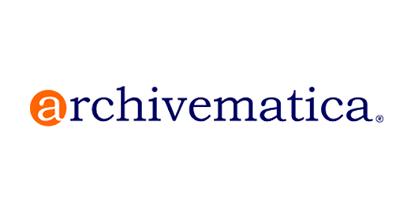 archivematica1