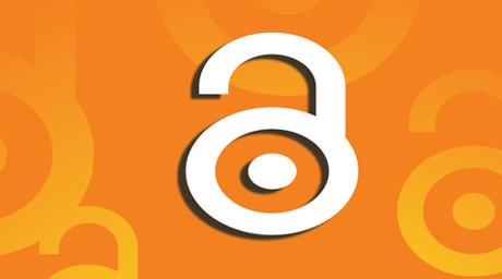 OpenUBC_a
